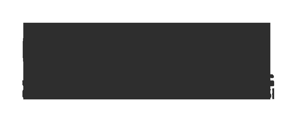 Calbit